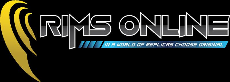 Rims Online